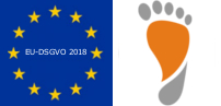 EU-DSGVO 2018